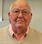 Bill Spong: 2013