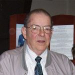 Bob Higgins: 2004-2005